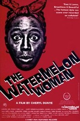 The Watermelon Woman Trailer