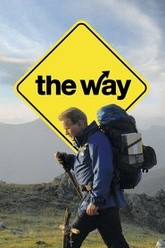 The Way Trailer