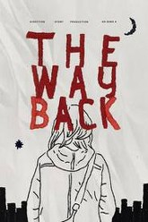 The way back Trailer