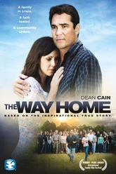 The Way Home Trailer