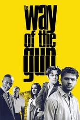 The Way of the Gun Trailer