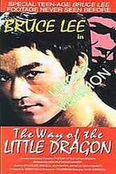 The Way of the Little Dragon Trailer