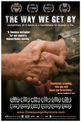 The Way We Get By Trailer
