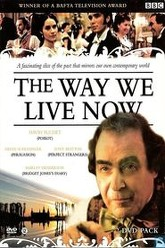 The Way We Live Now Trailer