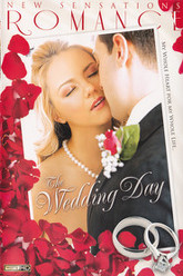 The Wedding Day Trailer