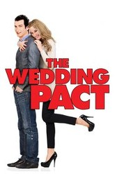 The Wedding Pact Trailer