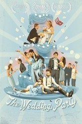The Wedding Party Trailer