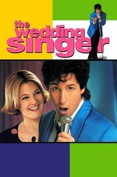 The Wedding Singer Trailer