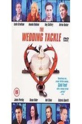 The Wedding Tackle Trailer