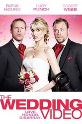 The Wedding Video Trailer