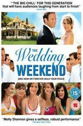 The Wedding Weekend Trailer