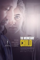 The Wednesday Child Trailer