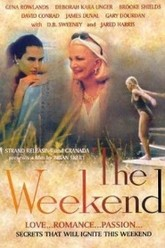 The Weekend Trailer