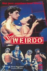 The Weirdo Trailer