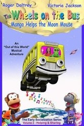 The Wheels on the Bus Video: Mango Helps the Moon Mouse Trailer