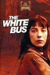 The White Bus Trailer