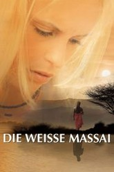 The White Massai Trailer