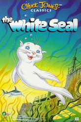 The White Seal Trailer
