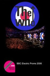 The Who: BBC Electric Proms Trailer