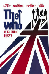The Who: The Who at Kilburn 1977 Trailer