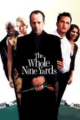The Whole Nine Yards Trailer