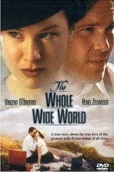 The Whole Wide World Trailer