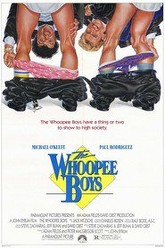 The Whoopee Boys Trailer