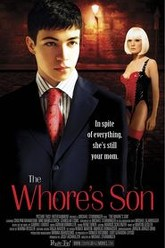 The Whore's Son Trailer