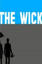 The Wick: Dispatches from the Isle of Wonder Trailer