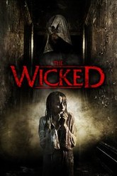 The Wicked Trailer