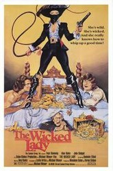 The Wicked Lady Trailer