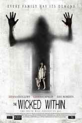 The Wicked Within Trailer