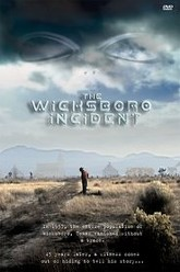 The Wicksboro Incident Trailer