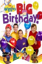 The Wiggles Big Birthday! Trailer