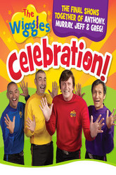 The Wiggles: Celebration! Trailer