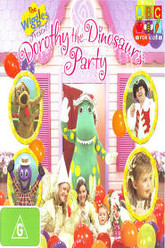 The Wiggles - Dorothy the Dinosaur's Party Trailer