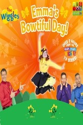 The Wiggles - Emma's Bowtiful Day Trailer