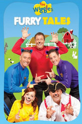 The Wiggles: Furry Tales Trailer