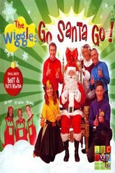 The Wiggles: Go Santa Go Trailer