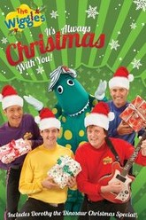The Wiggles: It's Always Christmas With You Trailer