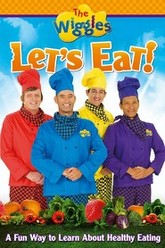 The Wiggles: Let's Eat Trailer