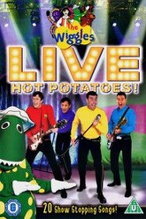 The Wiggles: Live: Hot Potatoes! Trailer