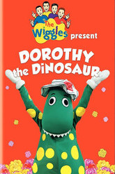 The Wiggles Present: Dorothy the Dinosaur Trailer