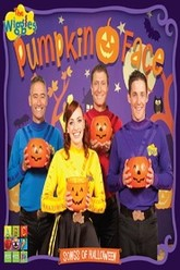 The Wiggles - Pumpkin Face Trailer