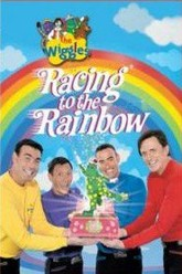 The Wiggles: Racing to the Rainbow Trailer