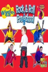 The Wiggles- - Rock and Roll Preschool Trailer