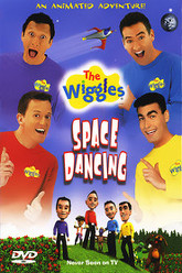 The Wiggles: Space Dancing Trailer