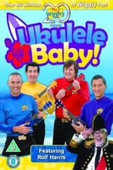 The Wiggles: Ukulele Baby! Trailer