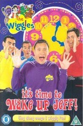 The Wiggles: Wake Up Jeff Trailer