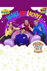 The Wiggles: Wake Up Lachy! Trailer